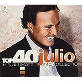 Top 40 / Julio Iglesias