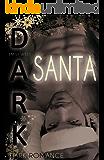 Dark Santa (German Edition)