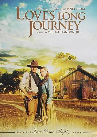 Image result for love's long journey