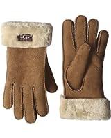 Ugg U1000 Unisex Adult Gloves