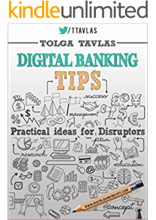 Amazon the digital banking revolution how financial digital banking tips practical ideas for disruptors 2nd edition malvernweather