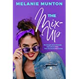 The Mix-Up (Southern Hearts Club Book 3)