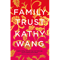 Family Trust: The BuzzFeed Book Club sensation