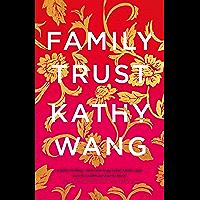 Family Trust: The BuzzFeed Book Club sensation