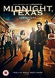 Midnight, Texas - Season One [DVD] [2017]