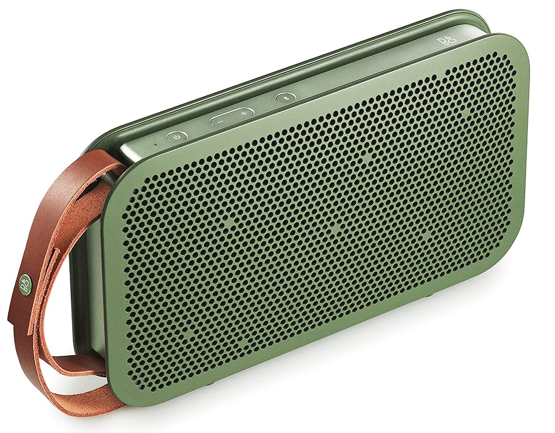 Bang & Olufsen Bluetooth Lautsprecher amazon