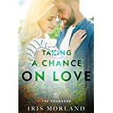 Taking a Chance on Love (The Youngers Book 2)