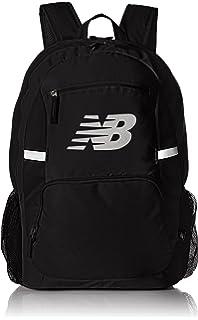 new balance running backpack