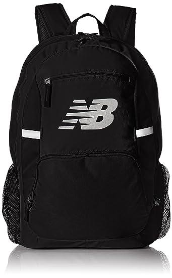 new balance bag