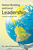 Nation Building and Local Leadership English