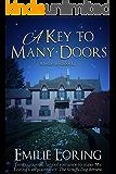 A Key To Many Doors
