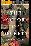 The Color of Secrets