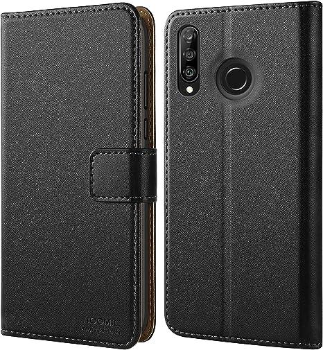 Hoomil Mobile Phone Case For Huawei P30 Lite Premium Elektronik