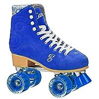 womens speed skates - Roller Derby Women's Candi Girl