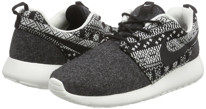 5638b041edd1b Nike