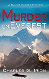 Murder on Everest: A Summit Murder Mystery