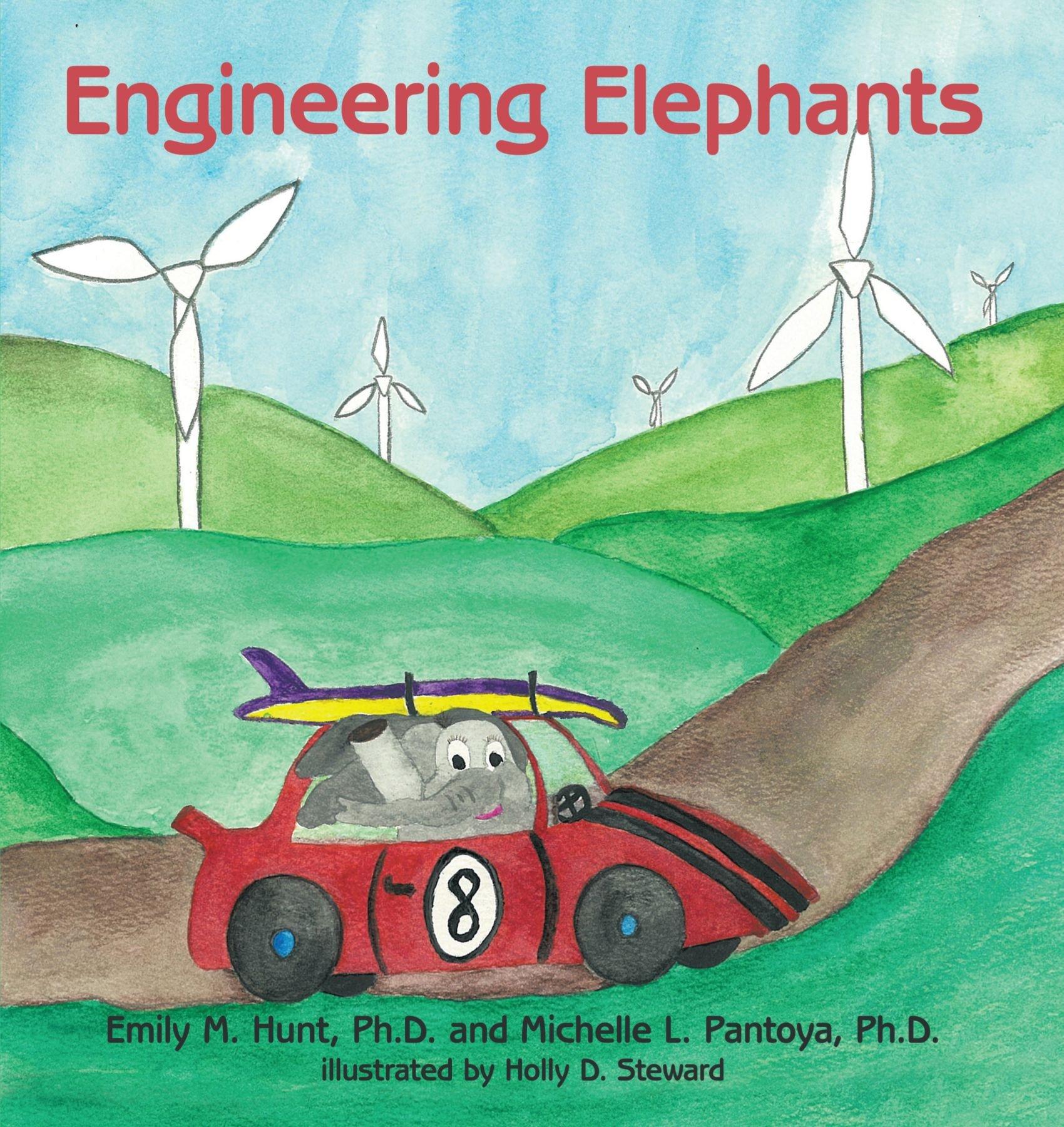 Download Engineering Elephants PDF