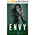 Envy (The Elite Seven Book 4)