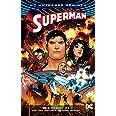 Superman Vol. 6: Imperius Lex (Rebirth) (Superman: Rebirth)