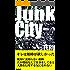 JunkCity