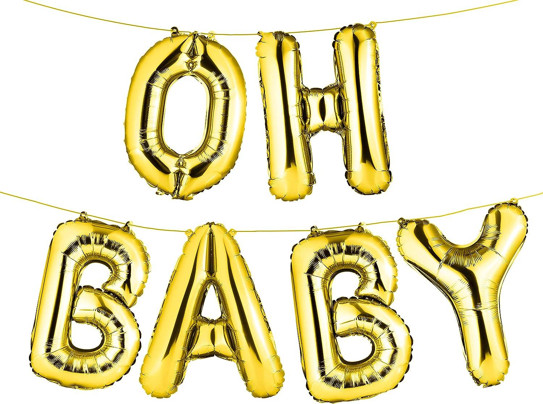 Baby girl dots foil balloon New babyBaby shower  Baby girl New arriving Pregnancy New mum Gender reveal Gift Foil balloon