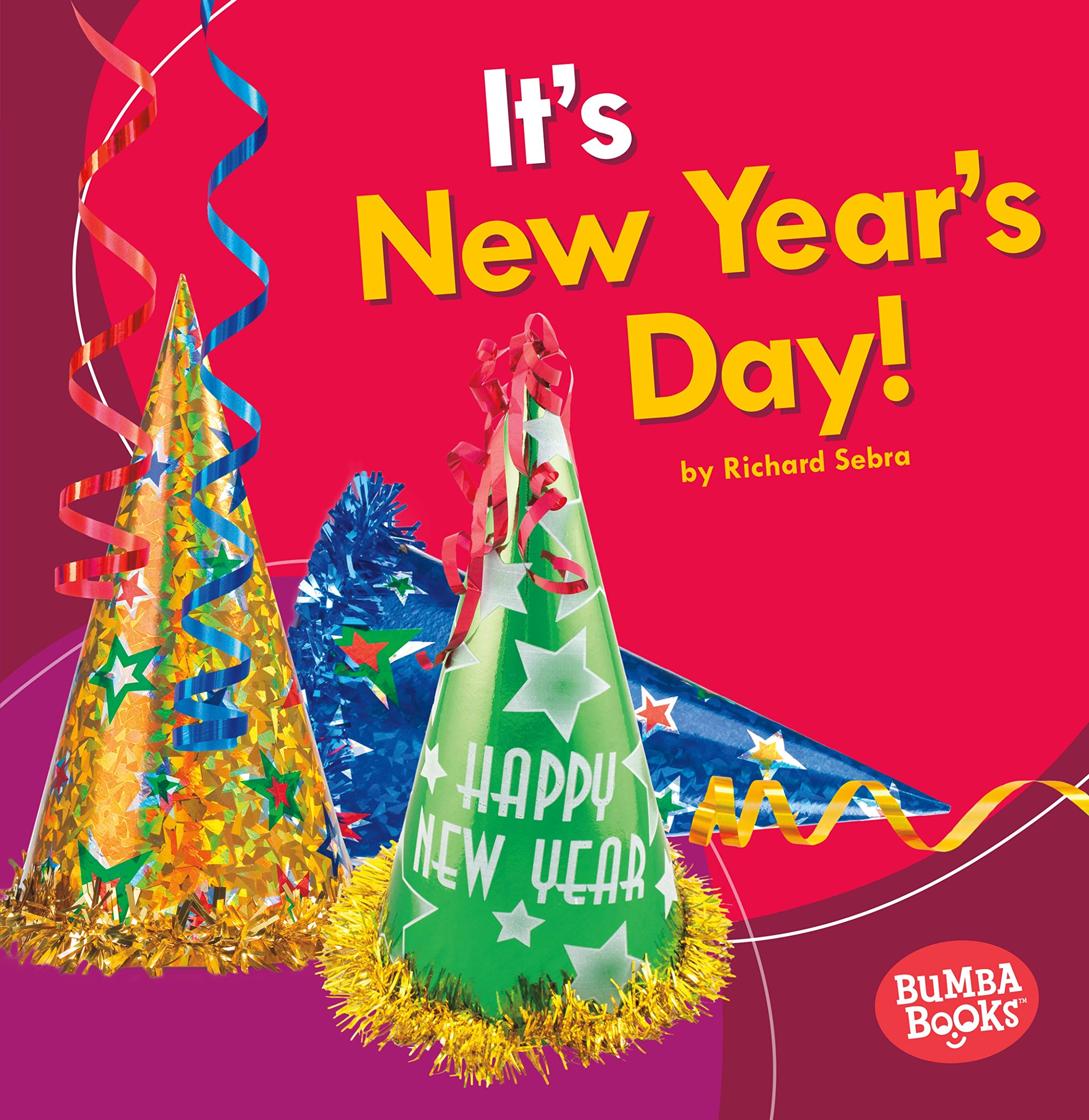 it s new year s day bumba books r it s a holiday sebra richard 9781512429237 amazon com books day bumba books r it s a holiday