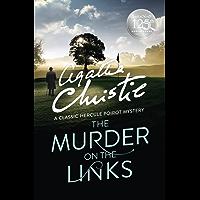 The Murder on the Links (Poirot) (Hercule Poirot Series)