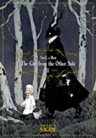 The Girl From The Other Side: Siúil A