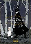 The Girl From the Other Side: Siúil, A Rún Vol. 1