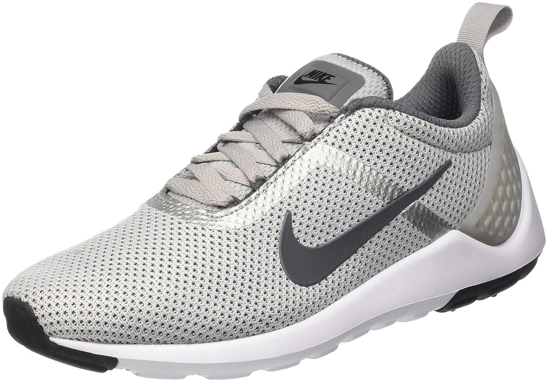 Nike Herren Lunarestoa 2 Essential Laufschuhe B01B9DJ1QU  | Online-Shop