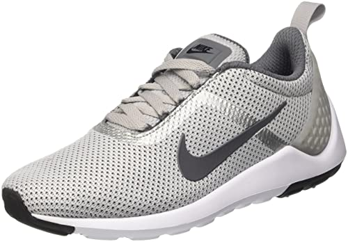 online store 46ec4 59472 Nike Lunarestoa 2 Premium QS mens Trainers 807791 Sneakers ...