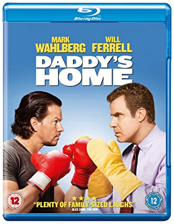 daddys home movie download in hindi