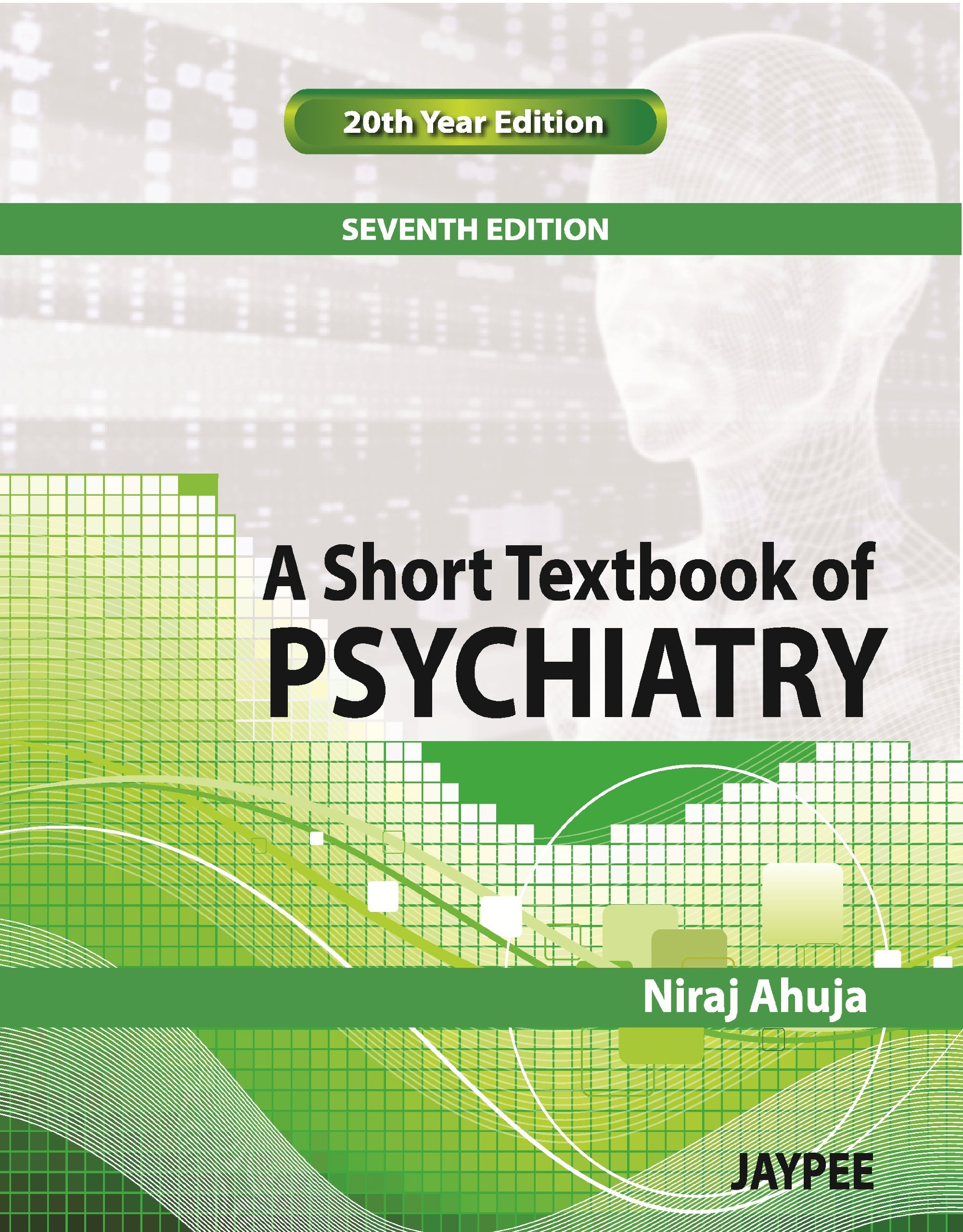 Buy A Short Textbook Of Psychiatry Book Online at Low Prices in India | A  Short Textbook Of Psychiatry Reviews & Ratings - Amazon.in