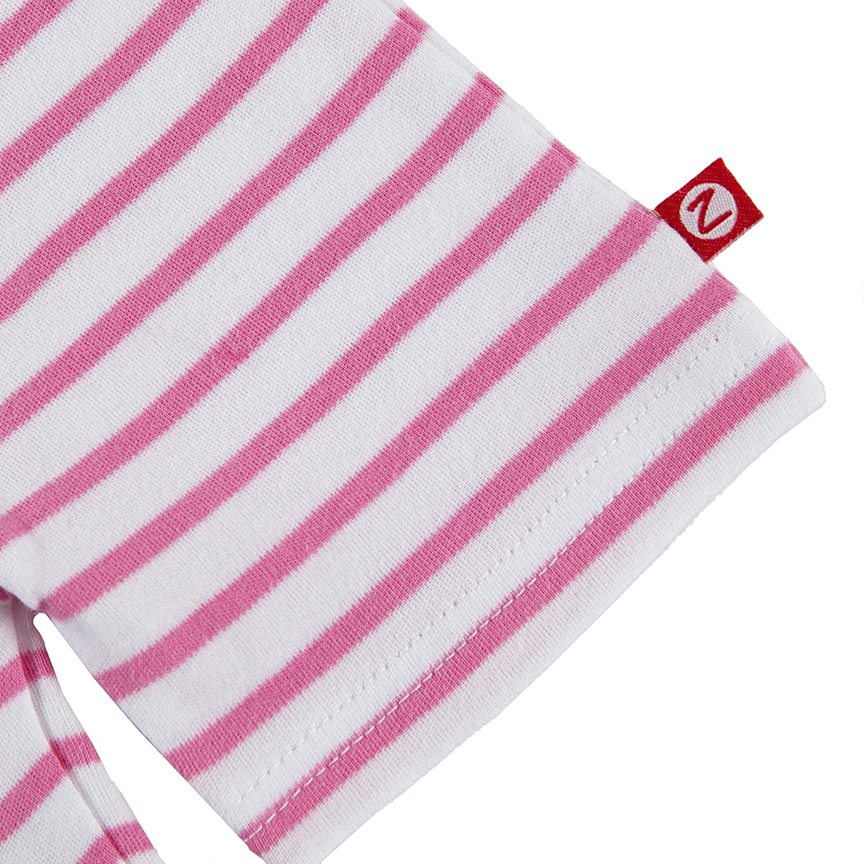 Vinjeely Baby Girls Summer Princess Dress Pure Floral Embroidery Sleeveless Ruffle Tutu