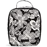 Vera Bradley Women's Signature Cotton Lunch Bunch Lunch Bag