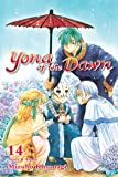 Yona of the Dawn, Vol. 14