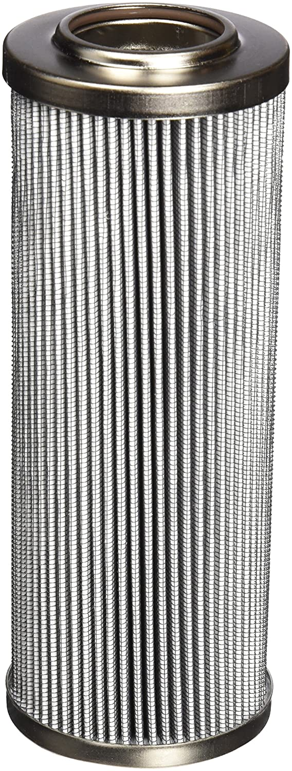 PALL MN-HC2218FKS6H Direct Interchange for PALL-HC2218FKS6H Pleated Micro Glass Media Millennium Filters