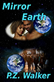 Mirror Earth (English Edition)