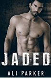 Jaded (Second Chance Romance Book 1) (English Edition)