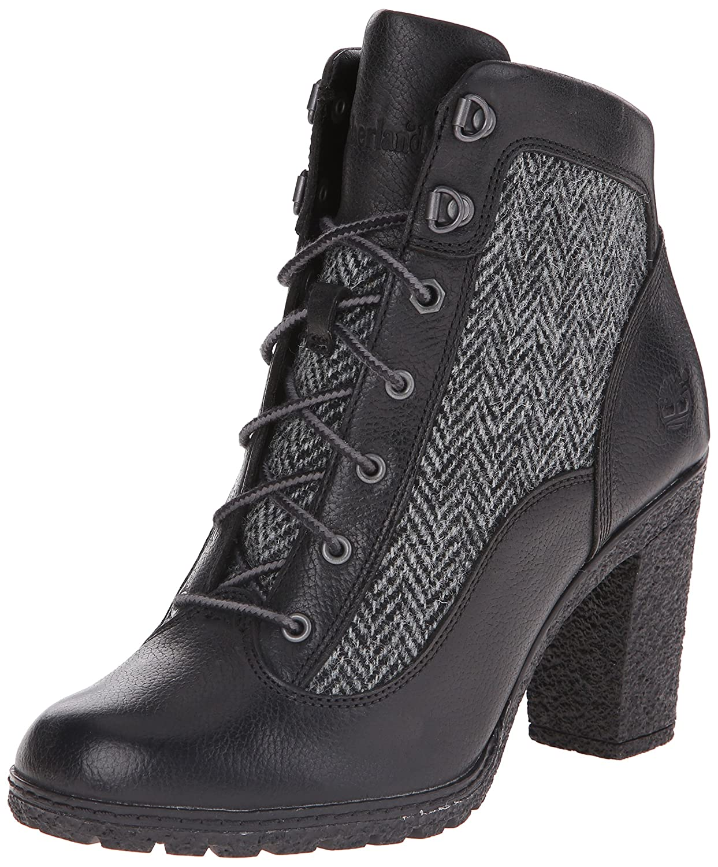 Timberland Kvinners Glancy Fl 6 Boot SOwpOOV0