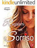 Regalami un sorriso (Digital Emotions)