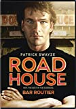 Road House 25th Anniversary Edition (Bilingual)