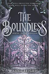 The Boundless (Beholder) Hardcover