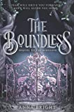 The Boundless: 2