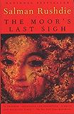The Moor's Last Sigh (Vintage International)