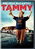 Tammy (Bilingual)