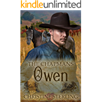 Owen (The Chapmans Book 1)