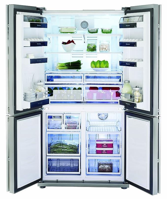 Sidebyside Kühlschrank wunderbar sidebyside kühlschrank ideen heimat ideen otdohnem info