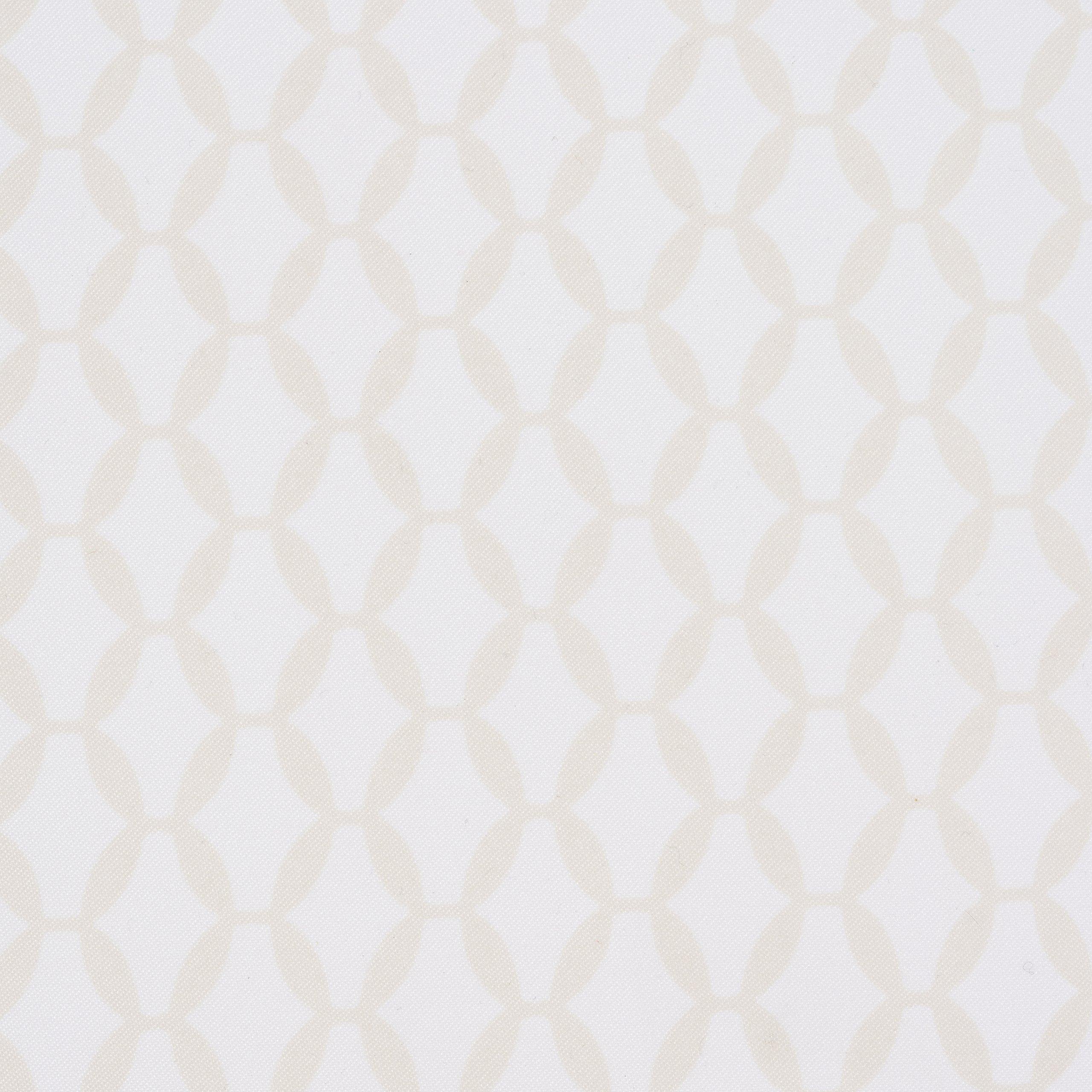 HALO Bassinest Swivel Sleeper Bassinet - Essentia Series, Honeycomb by Halo (Image #6)