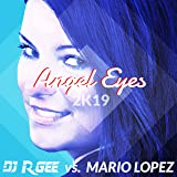 Angel Eyes (2K19)
